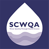 scwqa-logo